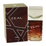 Zeal edp 100ml