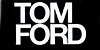 catalog/Logók/Tom_Ford_Logo.jpg