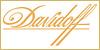 catalog/Logók/davidoff_logo.jpg