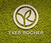 catalog/Logók/yves-rocher-logo.jpg